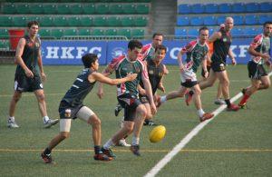 2013-jim-stynes-cup-18