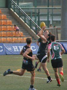 2013-jim-stynes-cup-19