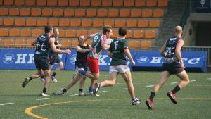 2013-jim-stynes-cup-6