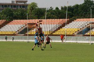 2013-scafl-grand-final-151