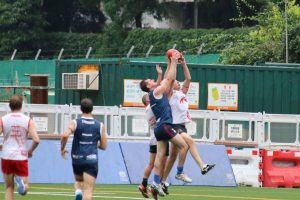 2014-scafl-round-5-hk-15