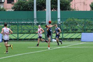 2014-scafl-round-5-hk-4