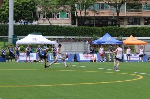 2014-scafl-round-5-hk-7