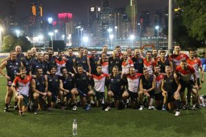 2015-jim-stynes-cup-1