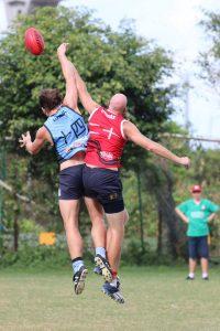 2015-scafl-grand-final-15