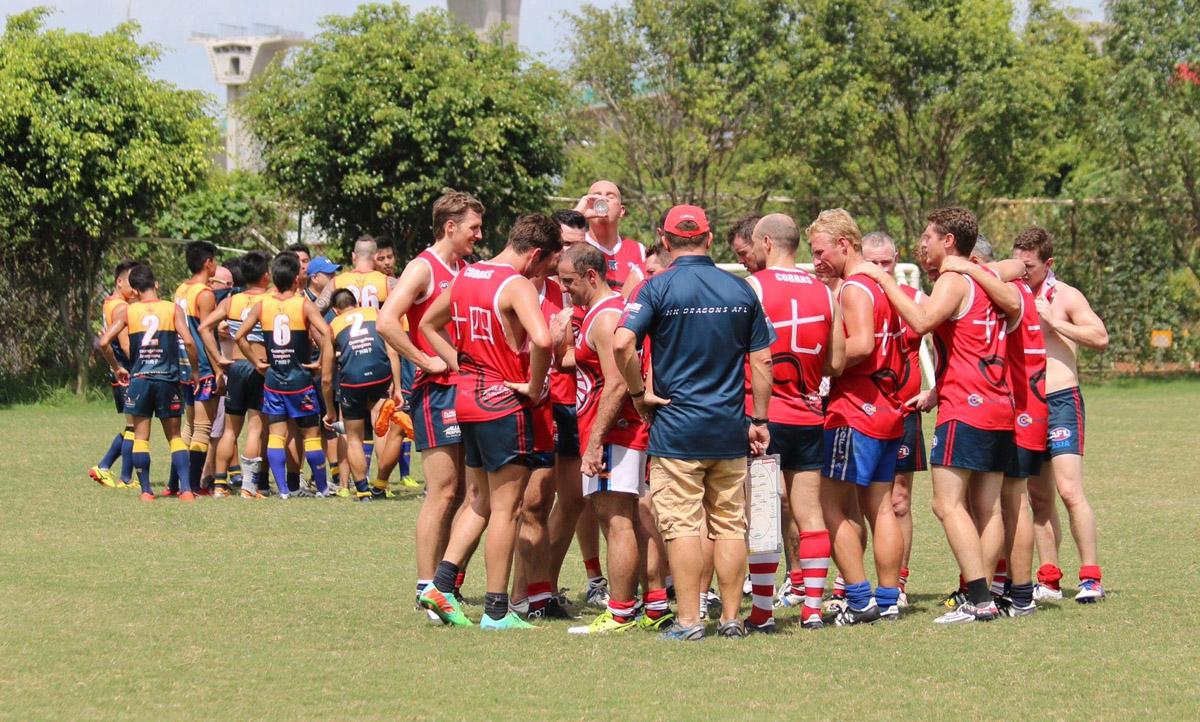 2015-SCAFL-Grand-Final-17