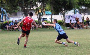 2015-scafl-grand-final-8