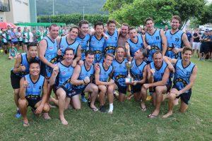 2015-scafl-grand-final-9