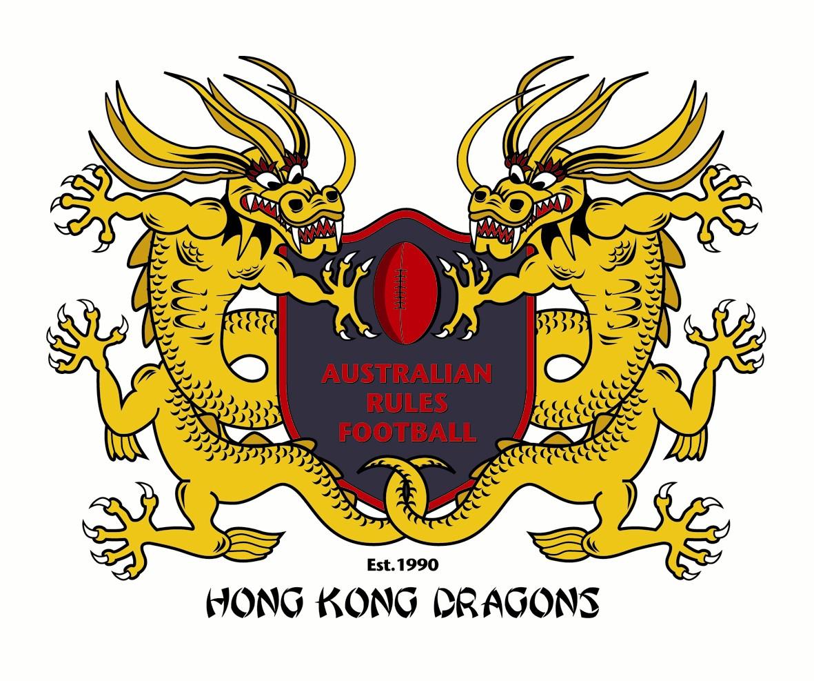 HK-Dragons-logo